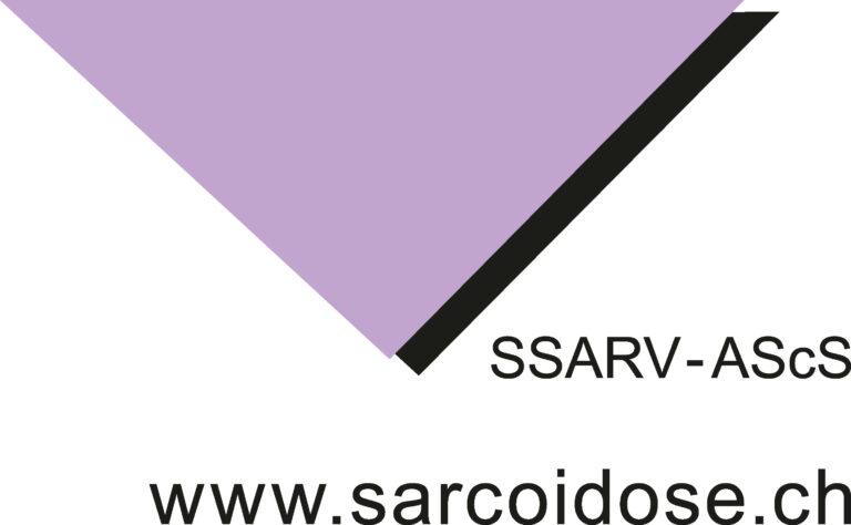 Schweizerische Sarkoidose-Vereinigung / Association Suisse contre la Sarcoïdose (SSARV – AscS)