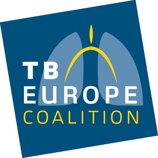 TB Europe Coalition (TBEC)