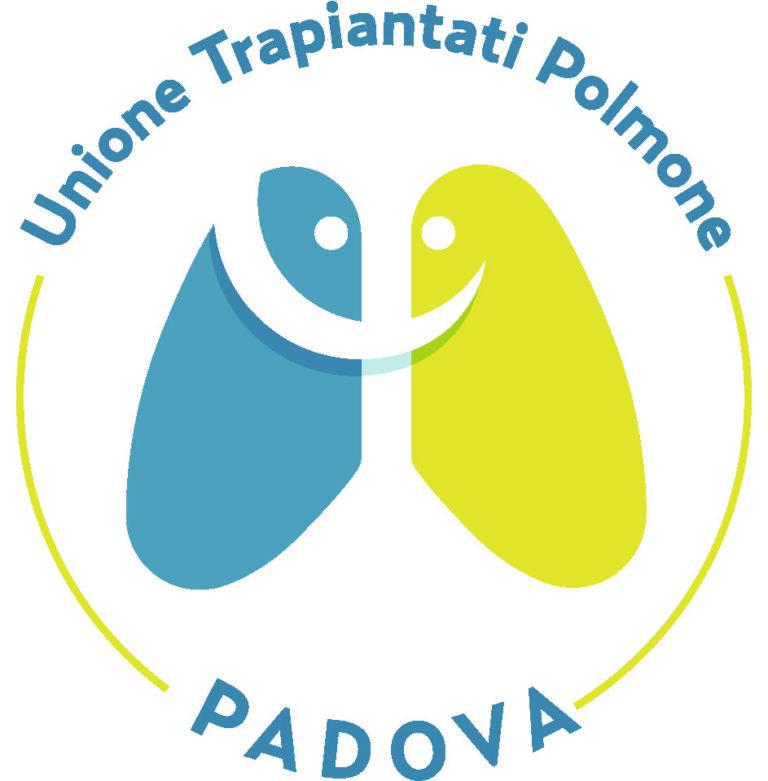 Unione Trapiantati Polmone – Padova ODV