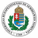 Universitas Budapestinensis