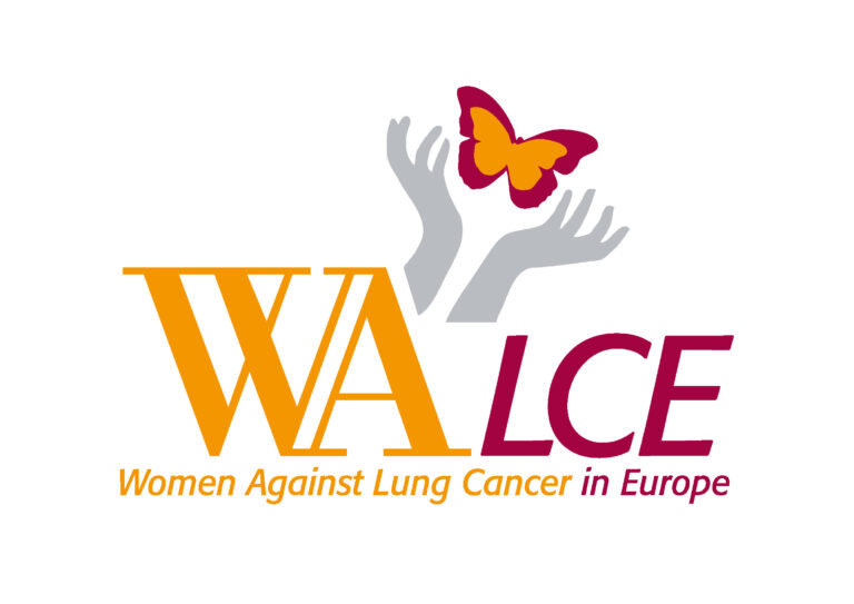 Women Against Lung Cancer in Europe (WALCE)