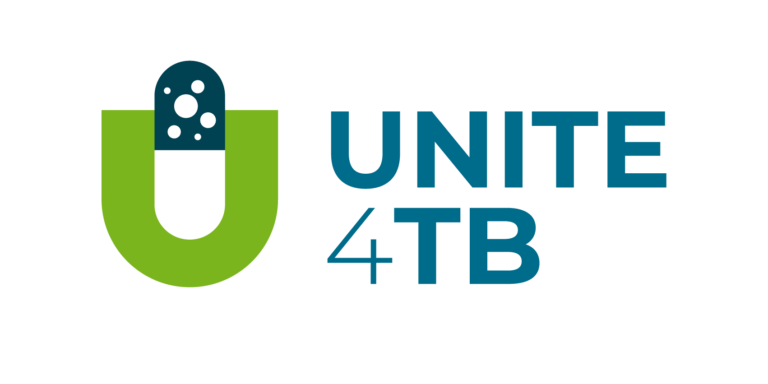 UNITE4TB