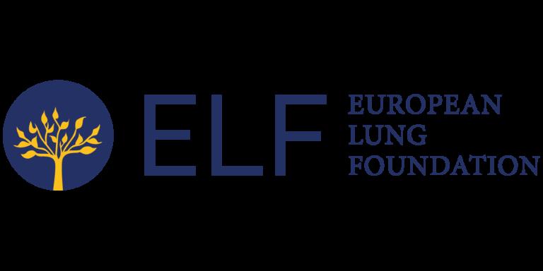 ELF response to sale of Vectura to Philip Morris International