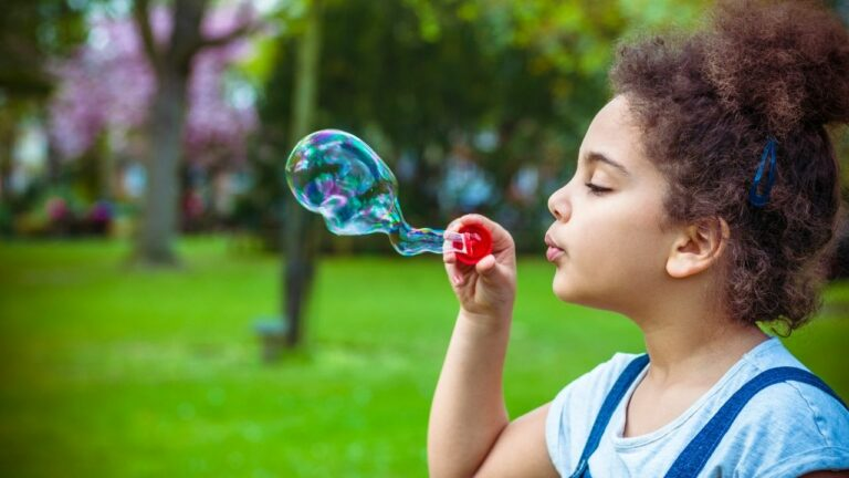 Quality standards for childhood bronchiectasis – tell us what you think in a new survey.